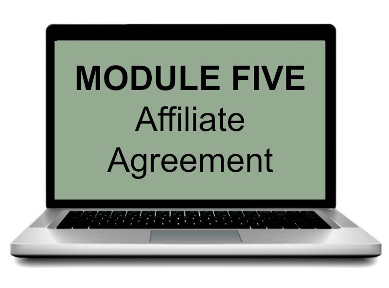 module-five-sdl