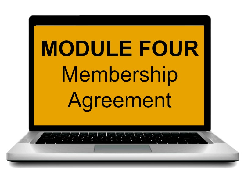 module-four-sdl