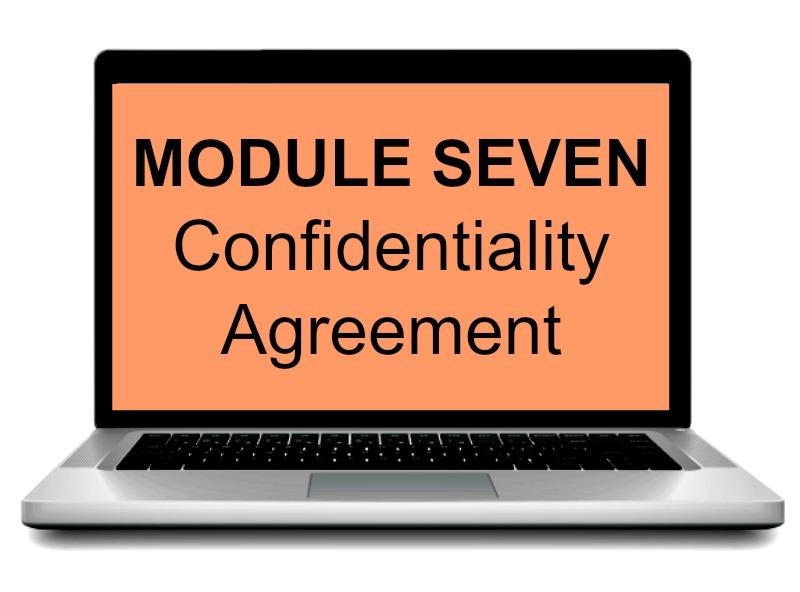 module-seven-sdl
