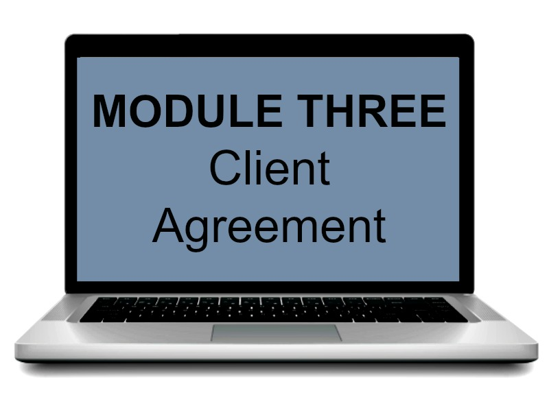 module-three-sdl
