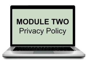 module-two-sdl